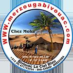 Bivouac Merzouga, Morocco bivouacs